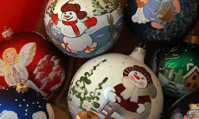 Kínos történetek, amik tönkretehetik a karácsonyt