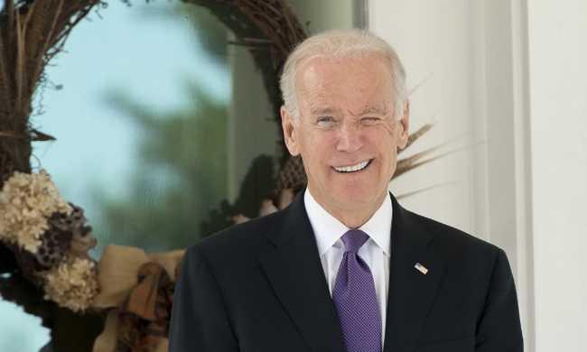 Biden két napon belül bejelentheti, hogy ő is indul