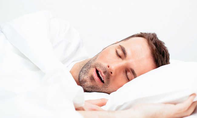Hét tipp, amivel könnyebb az ébredés