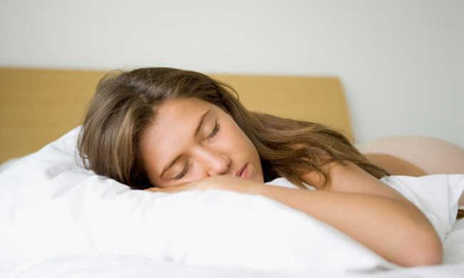 Hat mítosz az alvásról