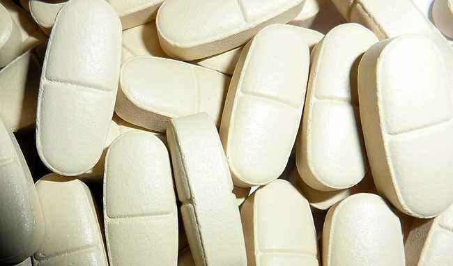 Új helyen találtak fontos gyógyító anyagra, a legveszélyesebb fertőzések ellen is védhet