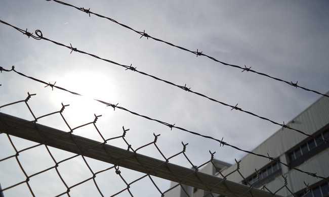 25 éve törölték el a halálbüntetést Magyarországon