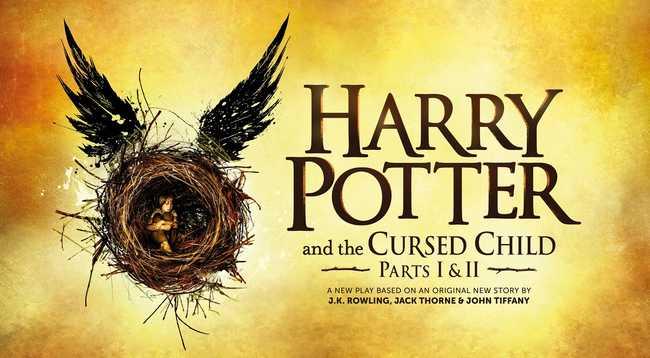 Jövő nyáron visszatér Harry Potter