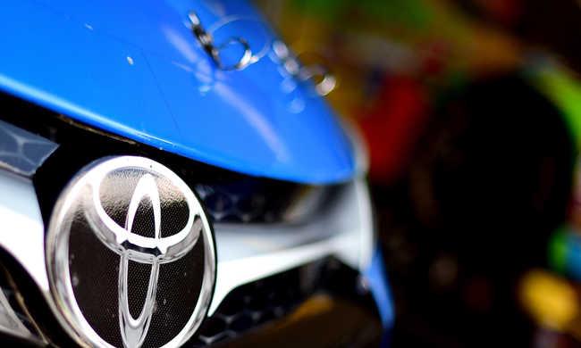 Megelőzte a Toyota a Volkswagent, és a botrány hatása még csak ezután jön
