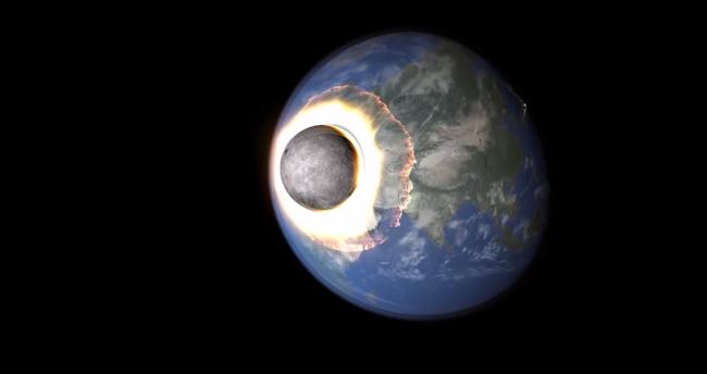 Ez biztos elpusztítja a Földet, ha addig más nem