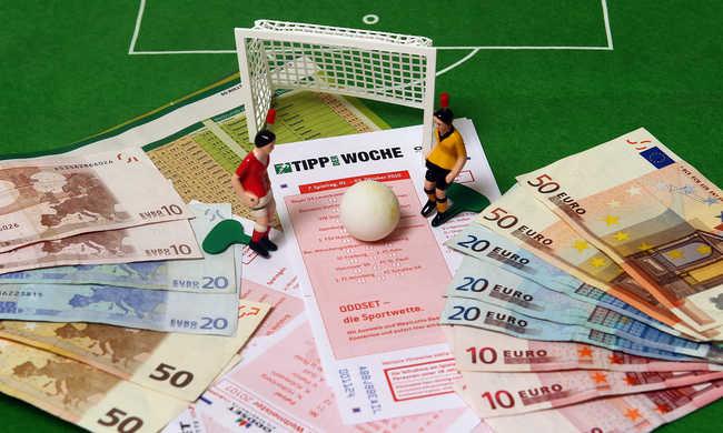 Hatmilliárd euróért vett játékosokat a 20 leggazdagabb klub