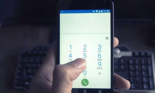 2017-ben már nem lesznek roamingdíjak