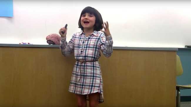 Imádja a világ az új Barbie-reklámot
