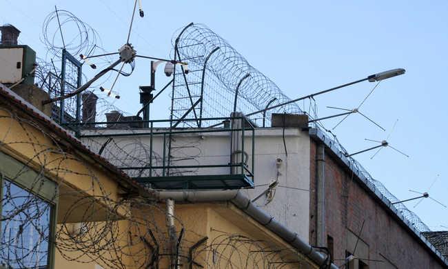 Kislányokat molesztált: 8 év börtönre ítélték
