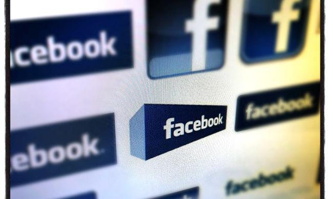 Örökölhető lehet a Facebook-profil
