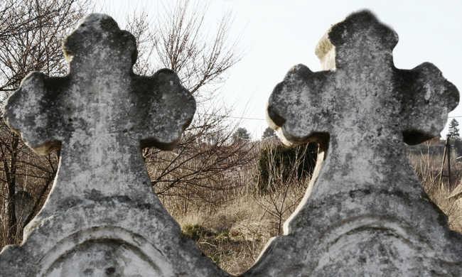 Brutális rémtettel riogatták, kiásatták a nógrádi férfival a saját sírját