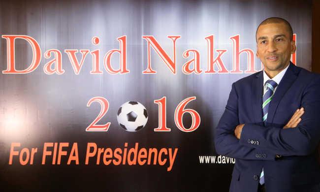Egyelőre csak hét jelölt indulhat a FIFA elnökválasztásán