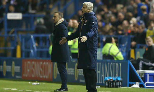 Mourinho: hülyék, akik kritizáltak minket