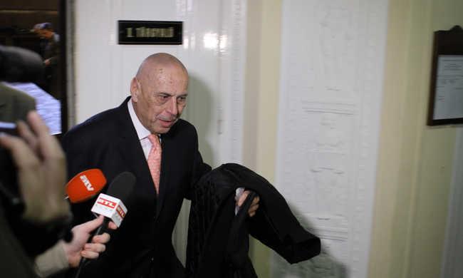 Felháborítóan enyhe ítélet a Fidesz szerint, Gyurcsány elégedett