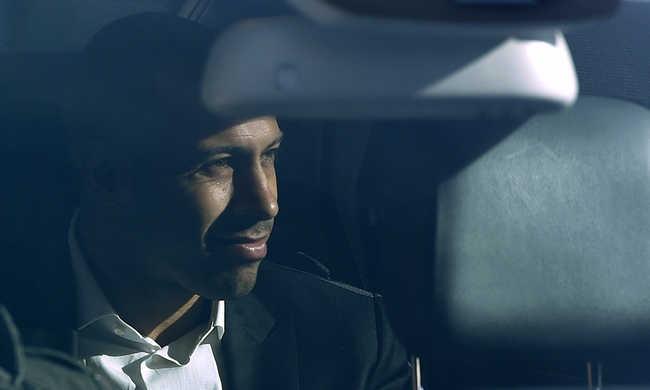 Mascherano bűnösnek vallotta magát adócsalásban