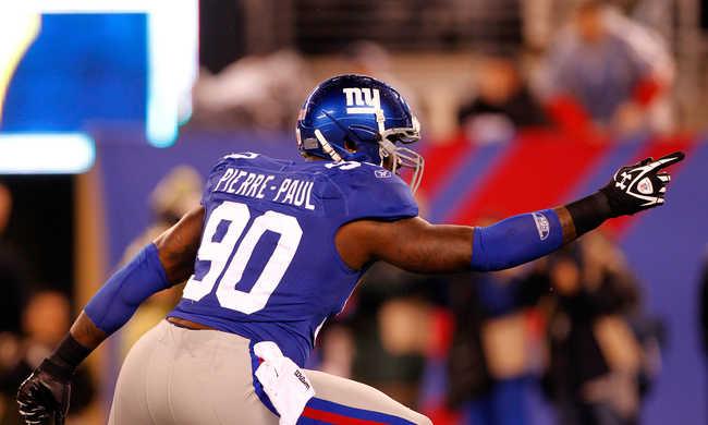 NFL: Újra edz a lerobbantott ujjú játékos