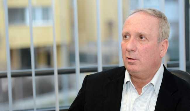 Nyilasi is otthagyja a magyar válogatottat