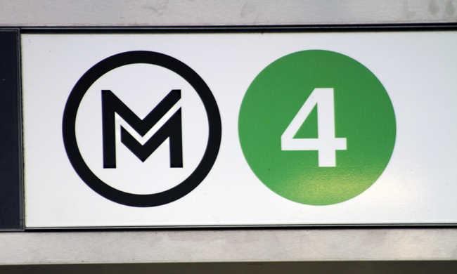 Eltűntek a sofőrök a metróból