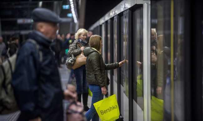 Tarlós: idén lesz megállapodás a tömegközlekedés finanszírozásáról