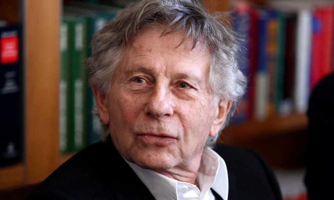 A lengyelek sem adják ki Polanskit Amerikának