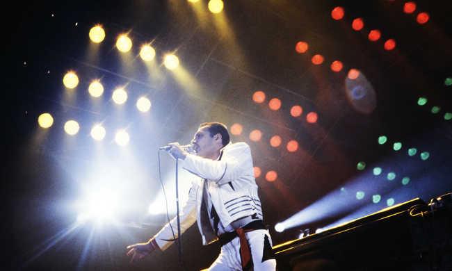 40 éves a Bohemian Rhapsody - ezeket hallotta már róla?