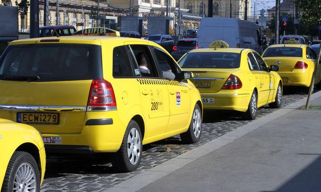 Több mint tizenhat évig bujkált a balatonmáriafürdői taxisgyilkos