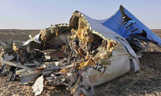 15 orosz turista maradt a 90 ezerből Egyiptomban