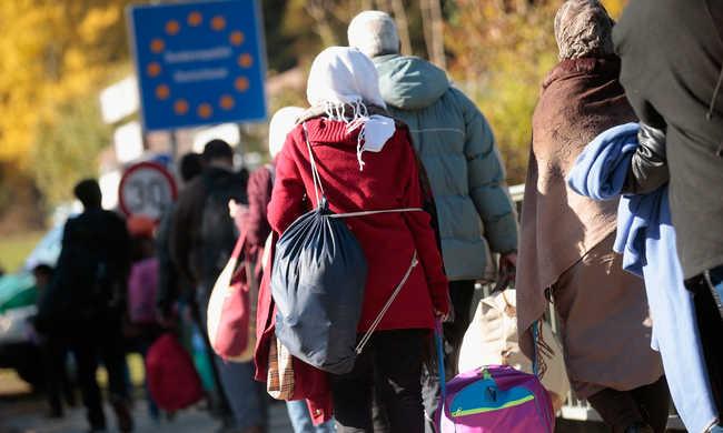 Már Ausztria sem akar migránsokat, lezárhatják a határt