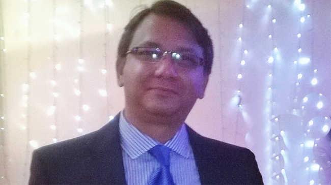Halálra vertek egy bloggert vallási fanatikusok