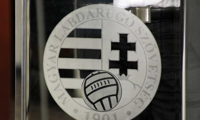 Már július 16-án elkezdődik a magyar labdarúgó-bajnokság