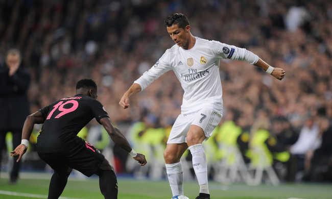 Ezért szurkol majd Portugálinak Ronaldo magyar felfedezője