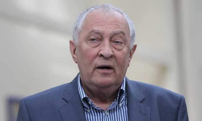 Meghalt Fenyvesi Csaba
