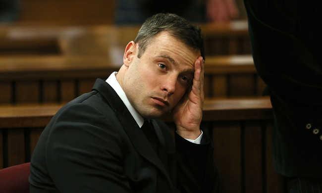 Súlyosabb büntetést kaphat Oscar Pistorius