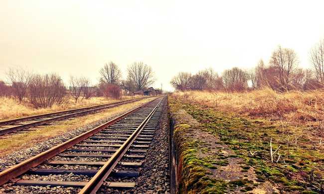 Kártérítést kapnak, akiket a francia vasúton vittek a haláltáborokba