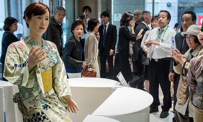 Az ultramodern Japánban sokan még kazettás magnót használnak