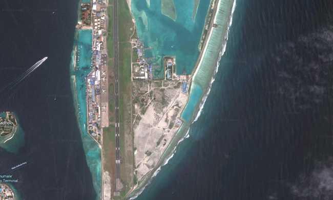 Rendkívüli állapotot hirdettek ki a Maldív-szigeteken