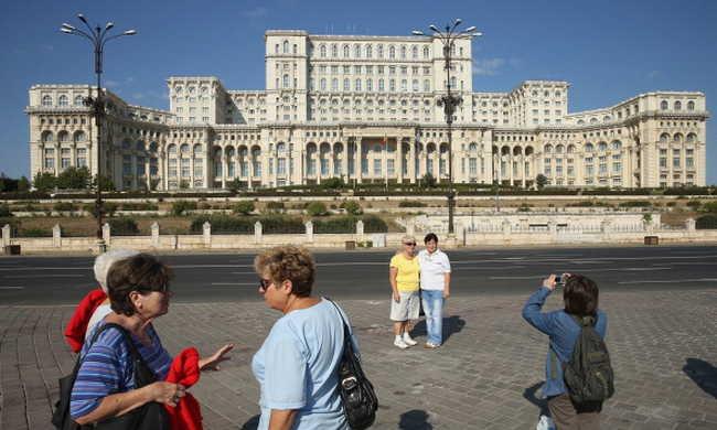 Megvan az új román miniszterelnök