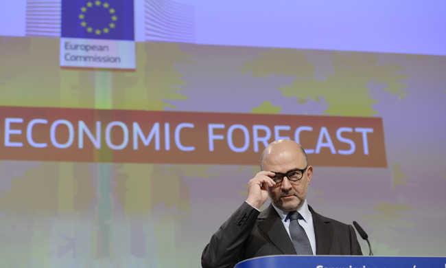 Gazdasági növekedést jósol Magyarországnak Brüsszel
