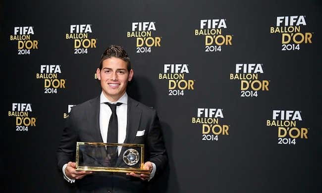Messi is jelölt a Puskás-díjra