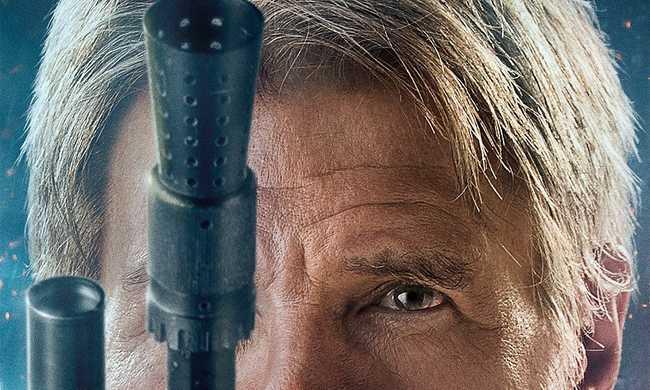 Átrepültek az óceánon, hogy korábban lássák a Star Wars-t