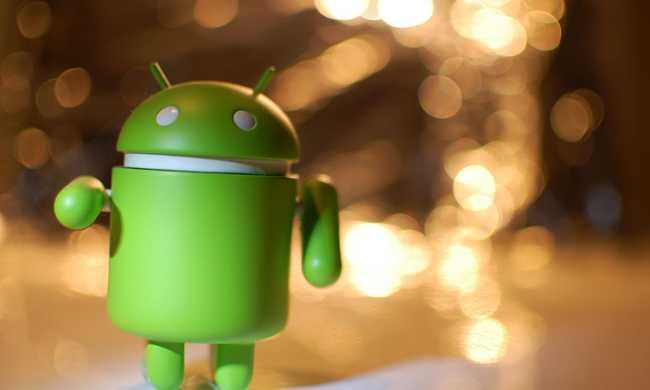 Ez az új Android neve