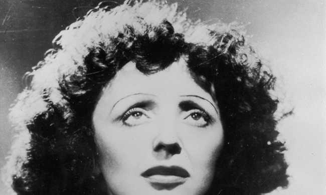 100 éve született a világ egyik legnagyobb hatású énekesnője