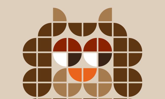 Különleges magyar készségfejlesztő játék