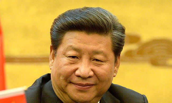 66 év után először találkozik hivatalosan Kína és Tajvan