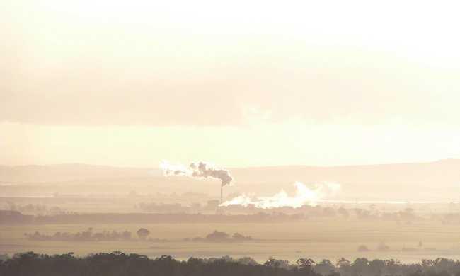 Hét milliárd forintos környezetvédelmi beruházás indul Vácon