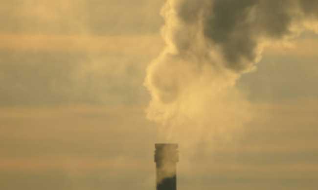 Veszélyesen szennyezett a levegő, szmogriadó van Budapesten