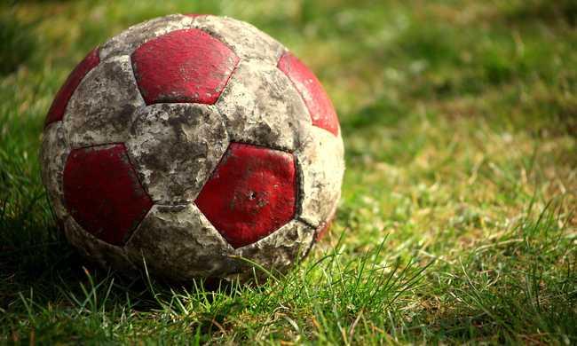 Fidesz: Nem lesz kötelező a foci az iskolában