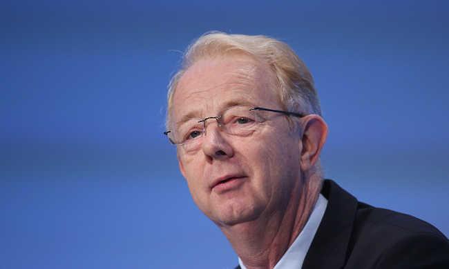 Aggódnak a bevándorlás gazdasági hatásai miatt Németországban