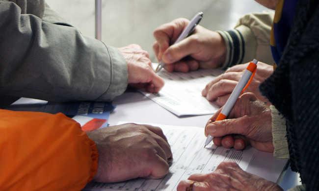 Már 1 millió 300 ezer aláírás a betelepítési kvóta ellen