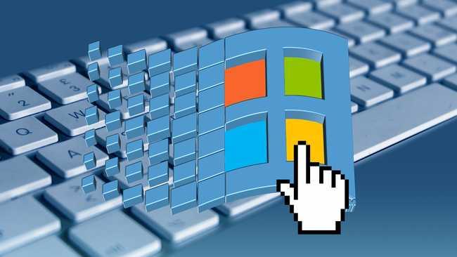 Kalóz Windowsa van? A Microsoft lehetőséget adhat a legalizálására